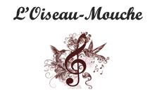 logo_oiseau_mouche_neo-100x89