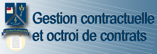 logo_gestion_contractuelle_octroi