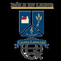 logo_ROLE-EN-LIGNERE